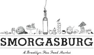 Smorgasburg-Logo-Final